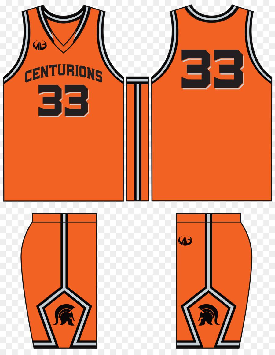 952e19c532e Uniform, Basketball, Team, transparent png image & clipart free download