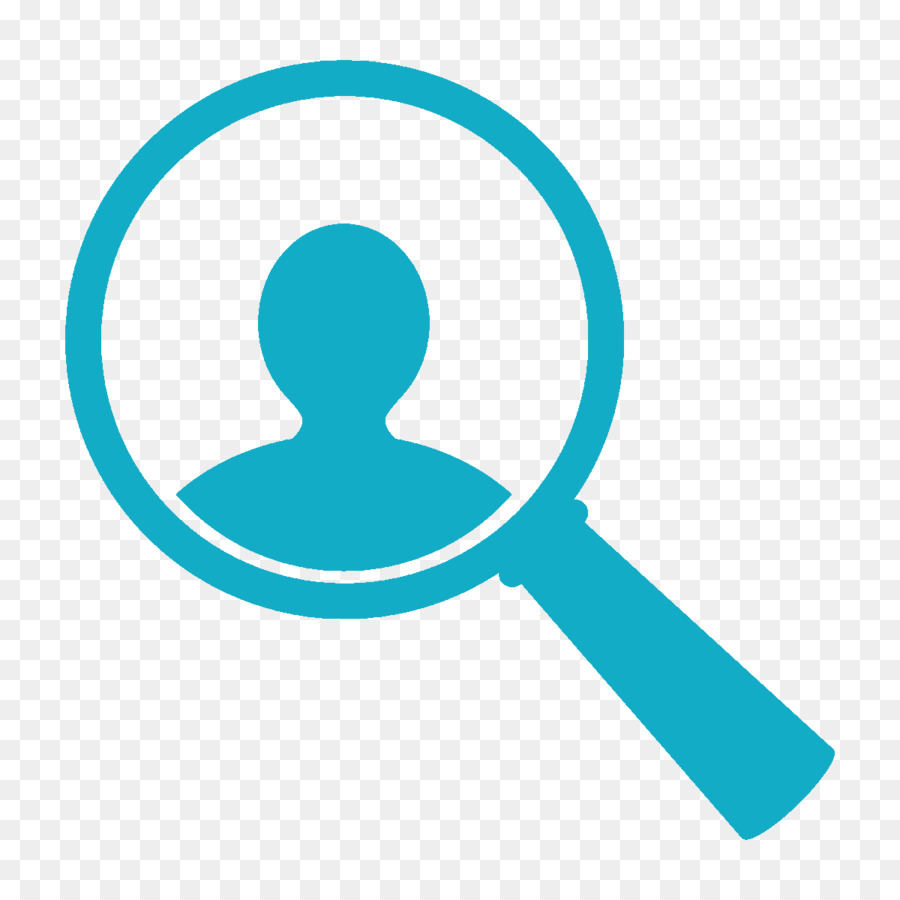 recruitment icon png clipart Recruitment process outsourcing Organization