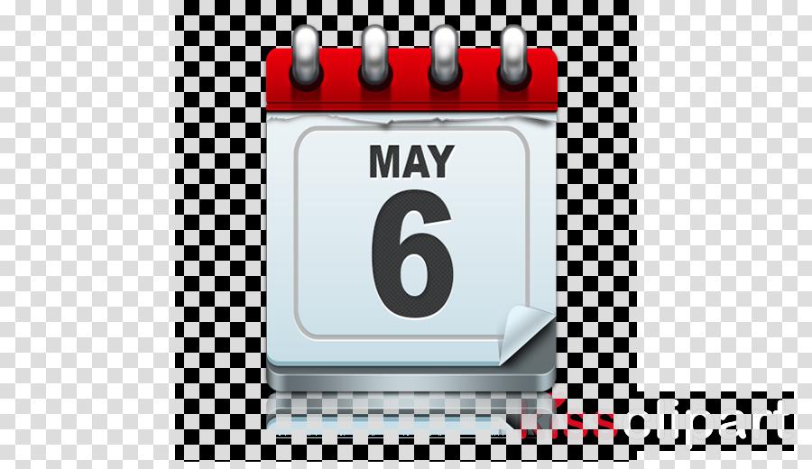 png calebdar clipart Computer Icons Calendar