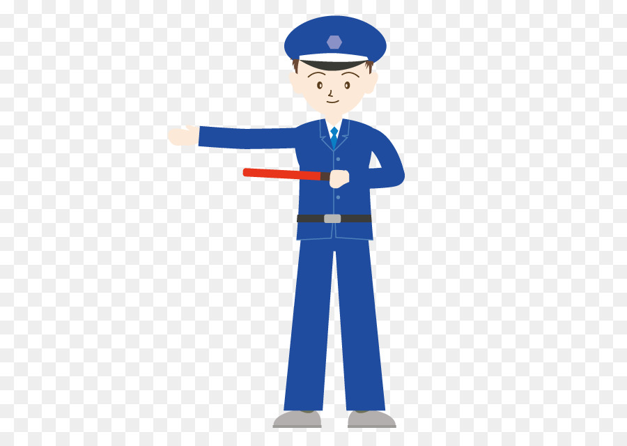 Download security guard clipart white security guard clip art security guard clipart white security guard clip art publicscrutiny Choice Image