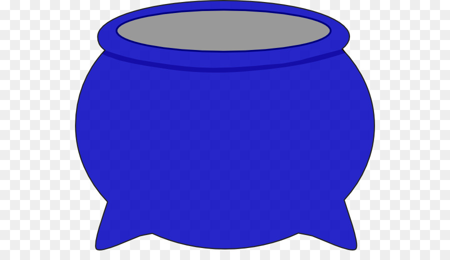 cobalt blue clipart Cobalt blue Clip art