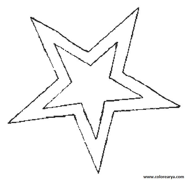 Star, Drawing, Line, Triangle, Design, Font, Wing, Pattern png ...