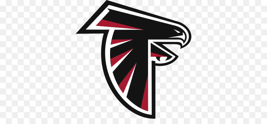 Download Falcons Logo Clipart Atlanta Falcons Nfl Detroit Lions