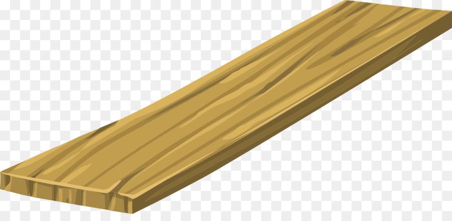 Wood transparent. Plank clipart line product