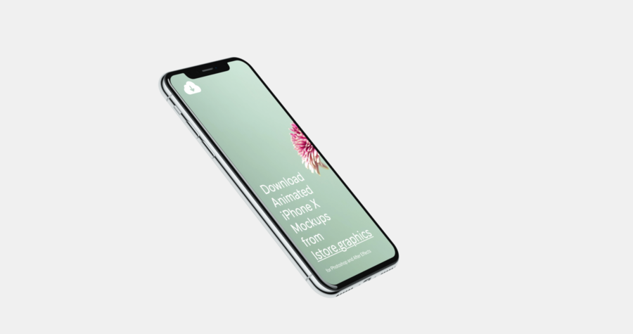 Iphone x design. Clipart product technology transparent