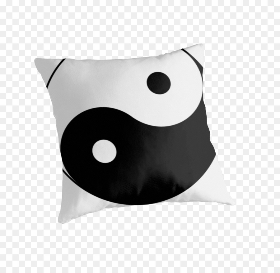 cushion clipart Cushion Throw Pillows