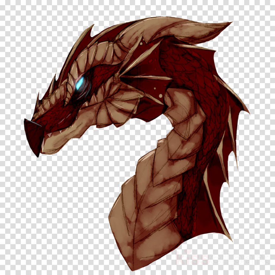 12ef45f45 Dragon, Drawing, Head, transparent png image & clipart free download
