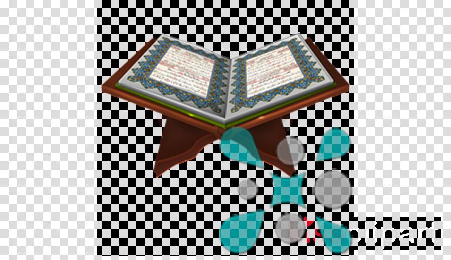 quran icon clipart Quran Islam Ayah