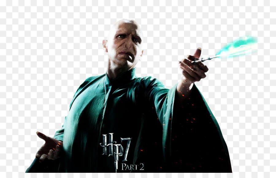 potter voldemort voldemort png clipart Lord Voldemort Harry Potter and the Deathly Hallows Bellatrix Lestrange