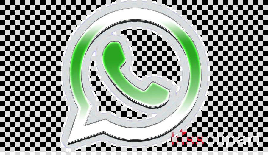 whatsapp transparente clipart WhatsApp Message Database