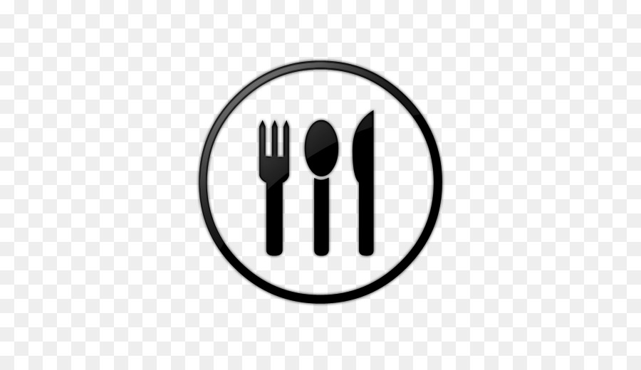 Food Icon Background clipart - Food, Plate, Restaurant