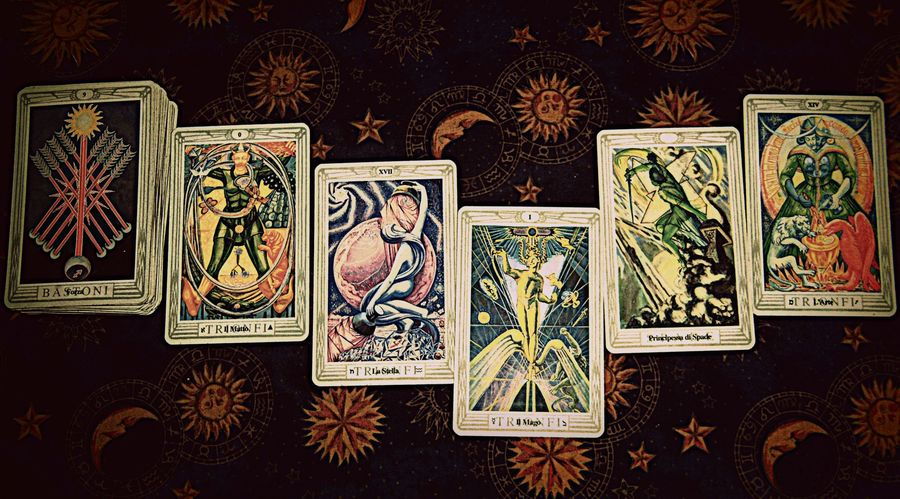 Image result for tarot card clipart