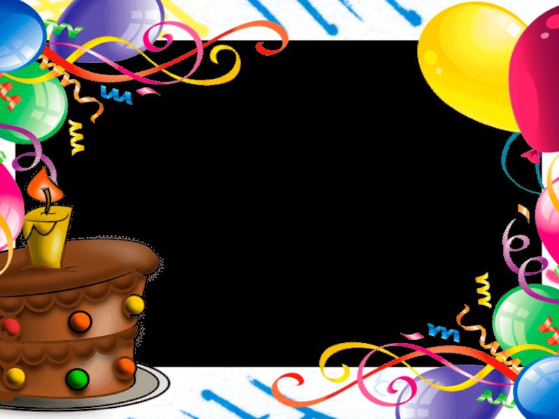Фон для поздравления мальчика с днем рождения, поздравления днем
