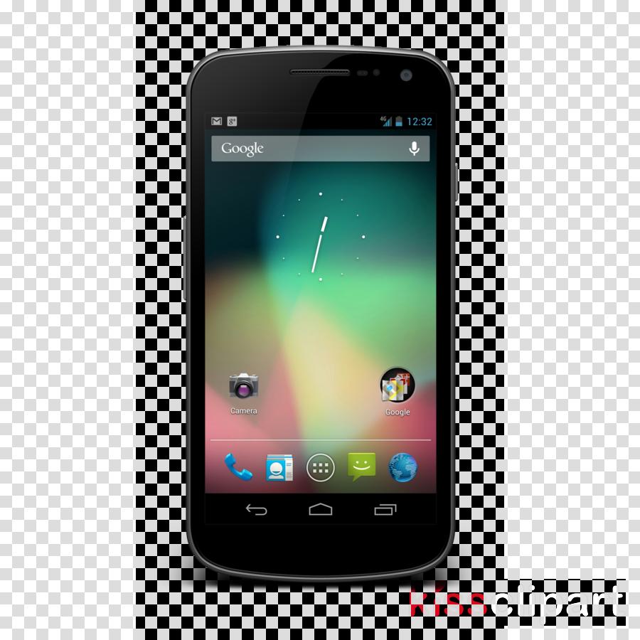 shravanabelagola lake clipart Feature phone Smartphone Galaxy Nexus