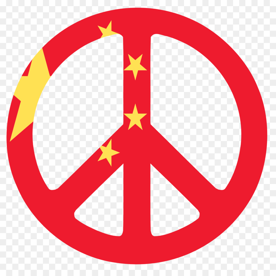Download Chinese New Year Clipart Peace Symbols Chinese New Year