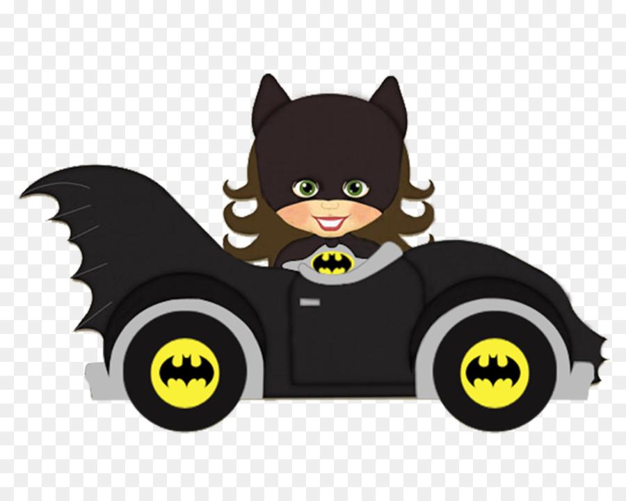 batman cartoon technology product graphics cat png clipart free