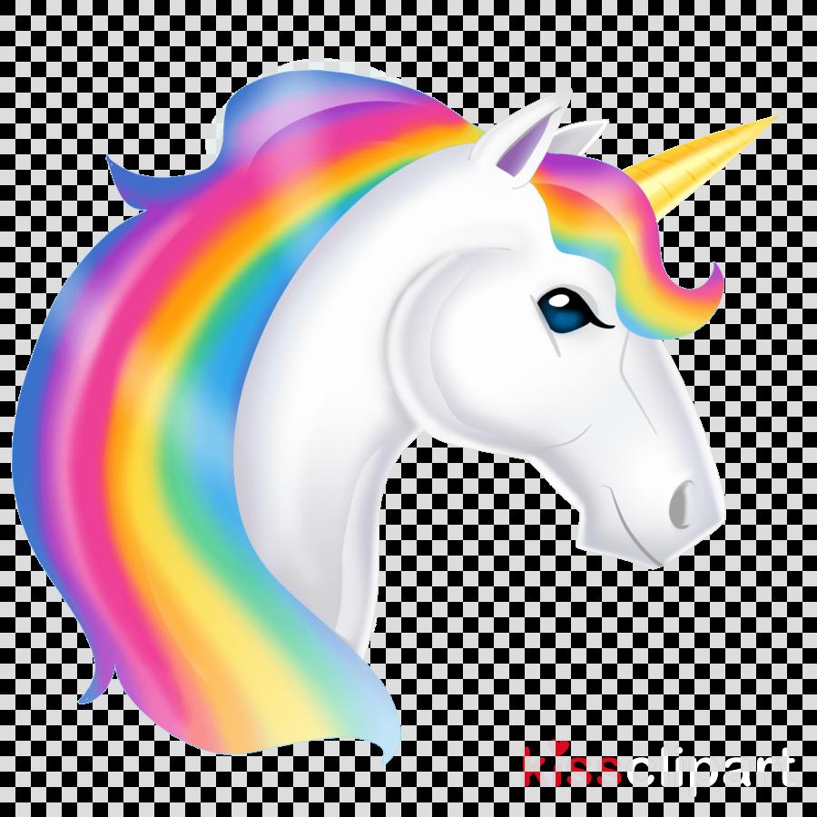 unicorn pictures png clipart Unicorn Clip art