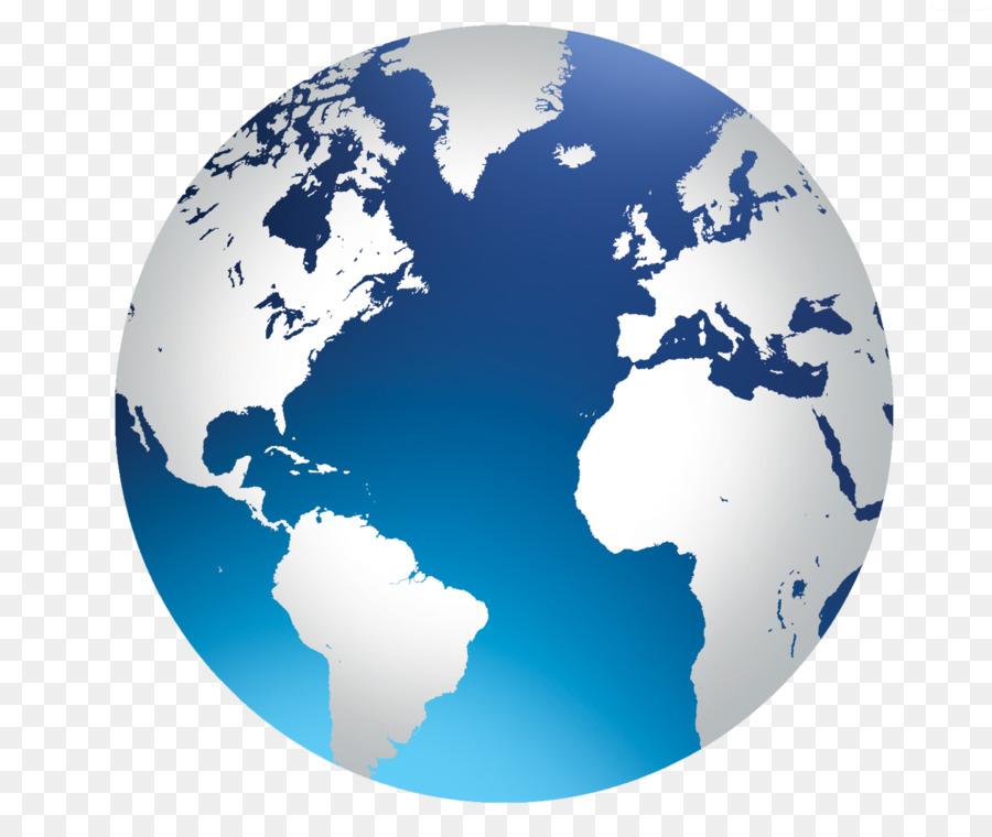 world globe clipart Globe World map