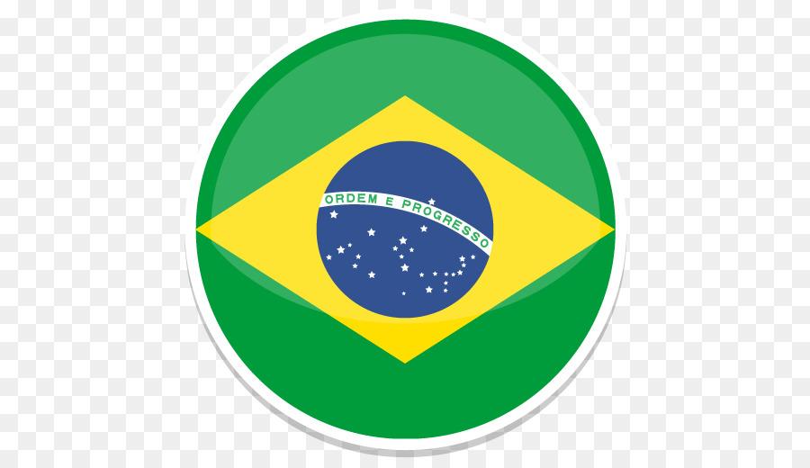 Slikovni rezultat za circle flag brazil