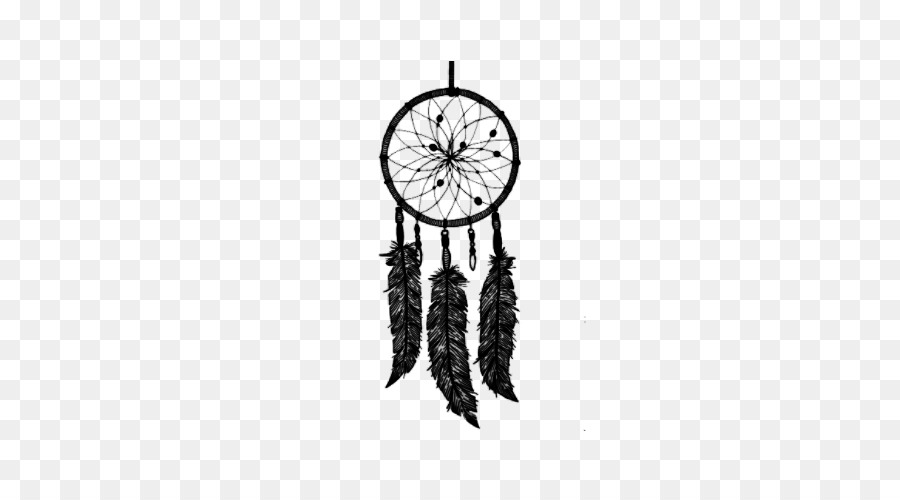 Dream Clock Tree Transparent Png Image Clipart Free Download