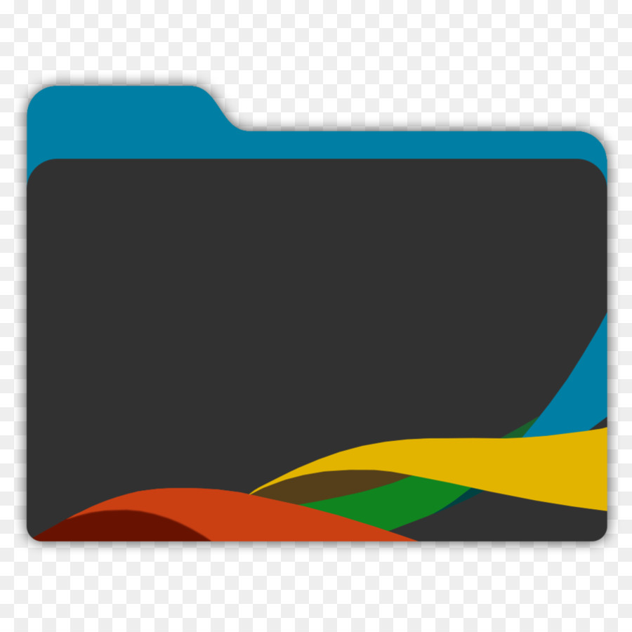 office mac folder icon clipart Microsoft Office for Mac 2011 Computer Icons