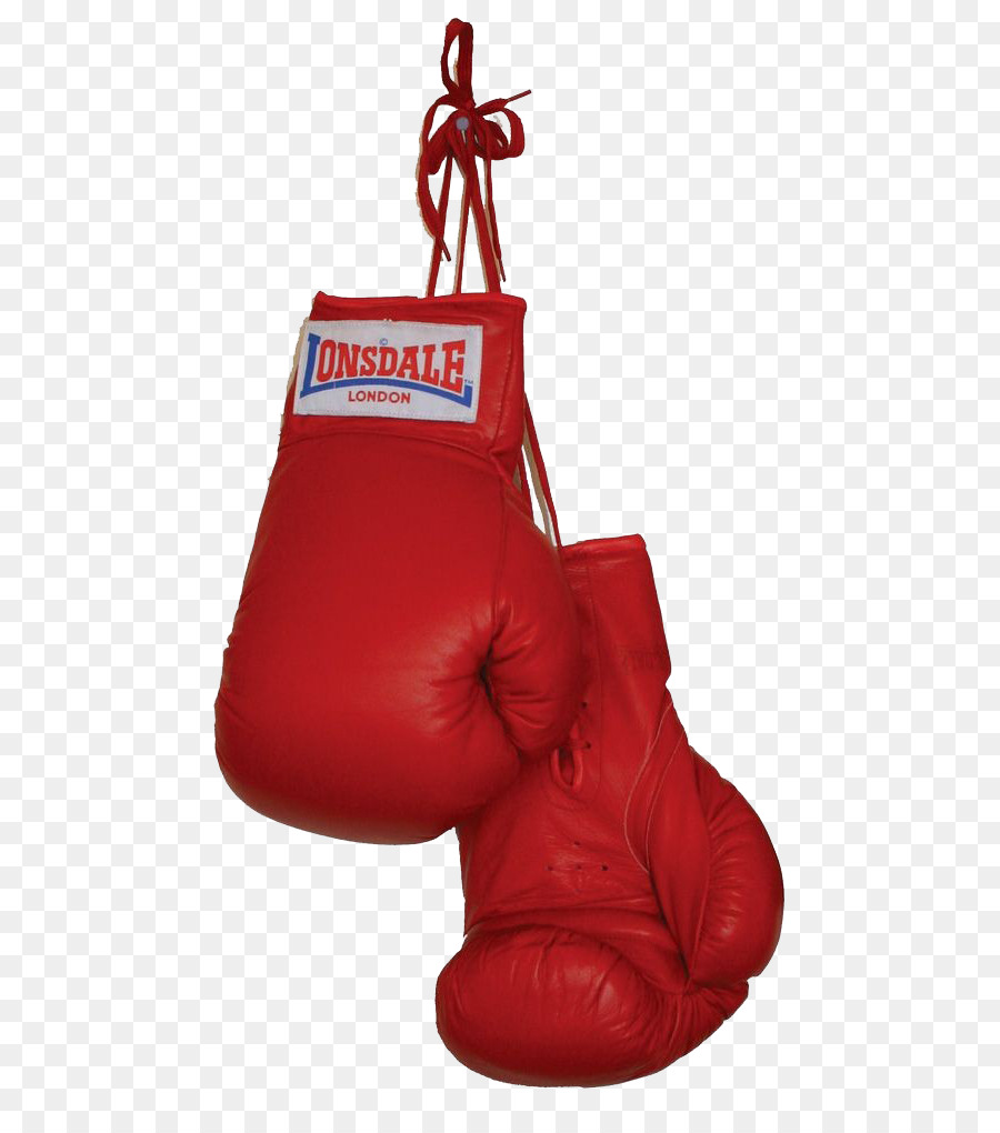 Boxing Sports Red Transparent Png Image Clipart Free Download