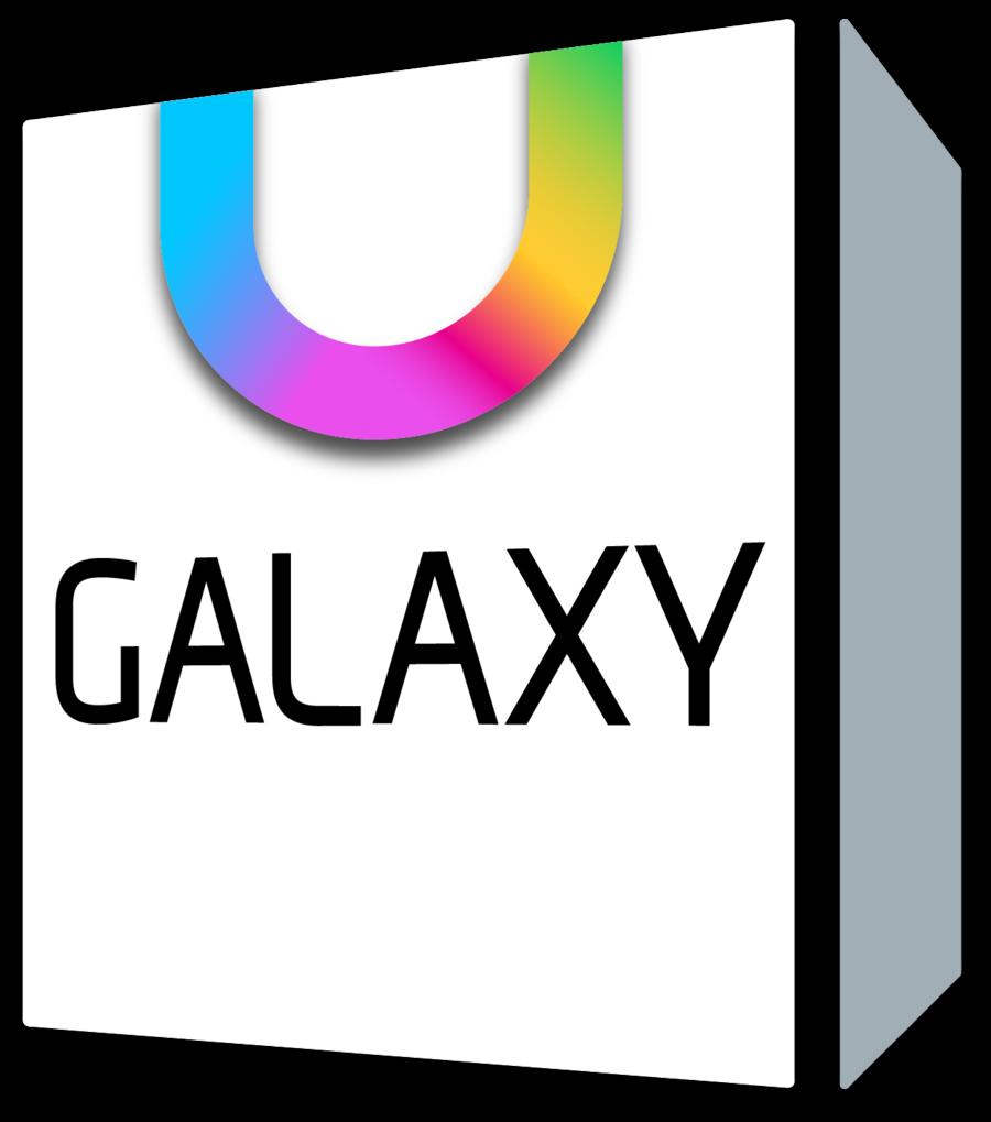samsung galaxy app store free download