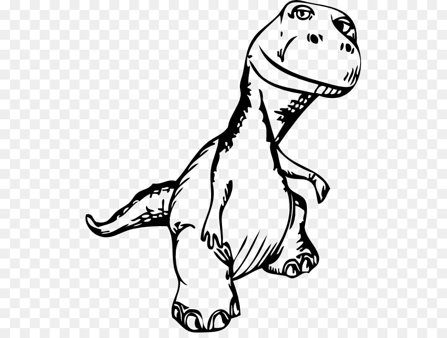 Dinosaur Tshirt White Transparent Image Clipart Free Download