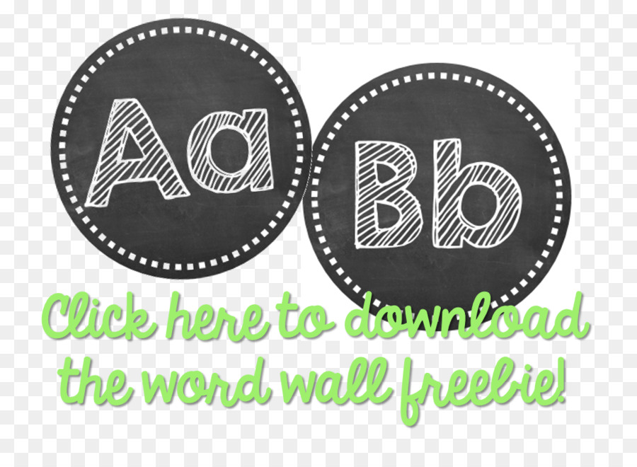 photograph regarding Printable Word Wall Letters named Clroom Cartoon clipart - Letter, Alphabet, College or university