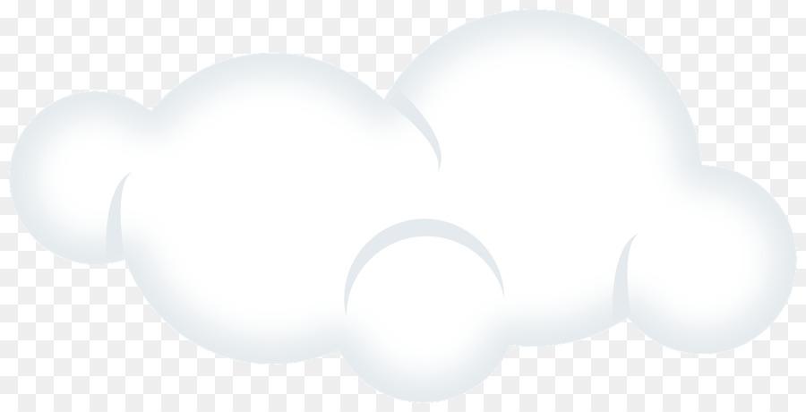 white heart clipart cloud white heart transparent clip art white heart clipart cloud white