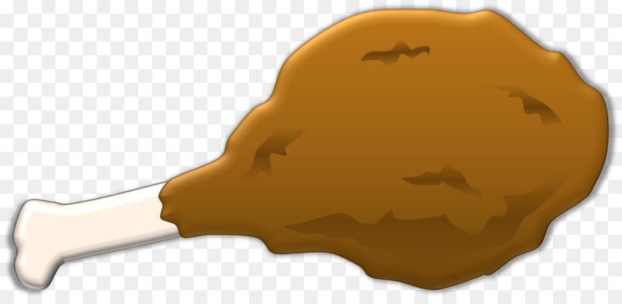 fried chicken cartoon png clipart Fried chicken Buffalo wing