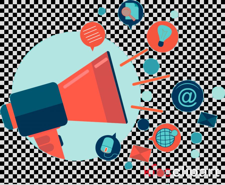 promocion y publicidad marketing png clipart Digital marketing Social media marketing