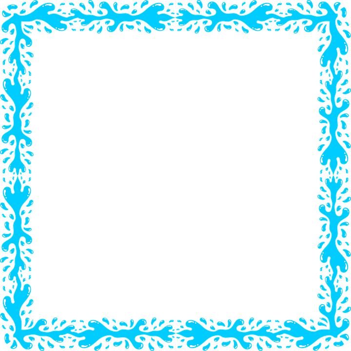 f67489accc72 transparent blue frame png clipart Clip art