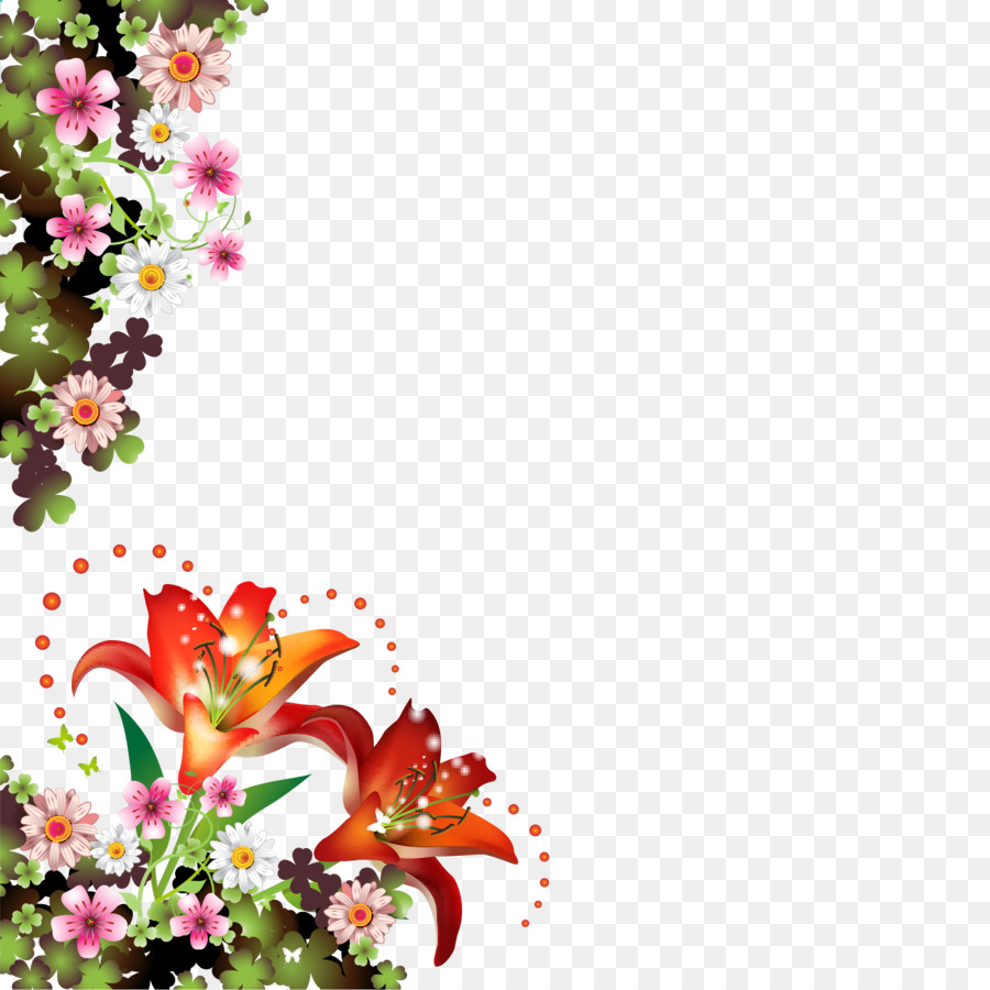 butterfly borders and frames clipart Borders and Frames Picture Frames Clip art