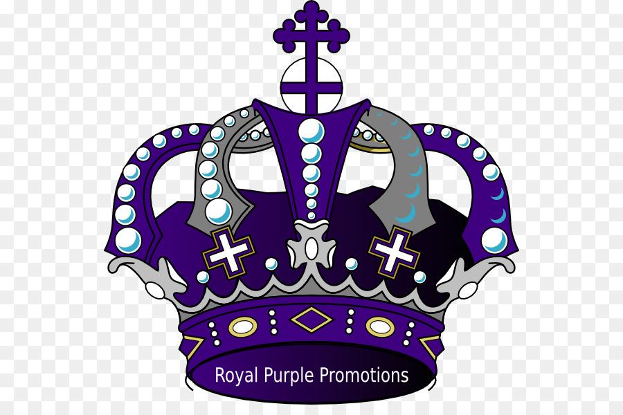 purple crown png clipart Crown Clip art