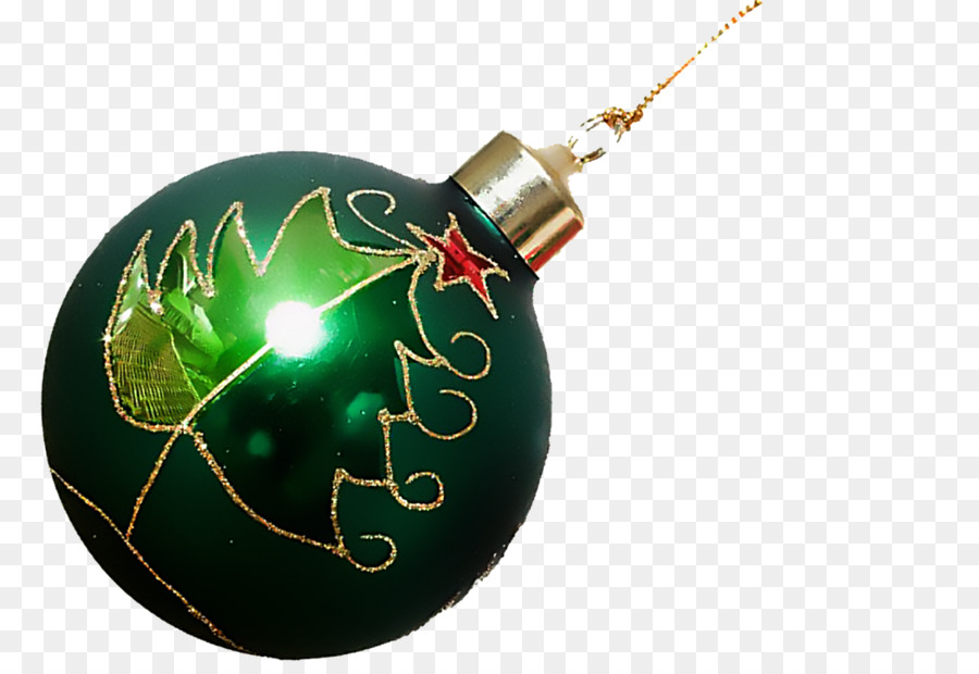 christmas ornament clipart Christmas ornament Clip art