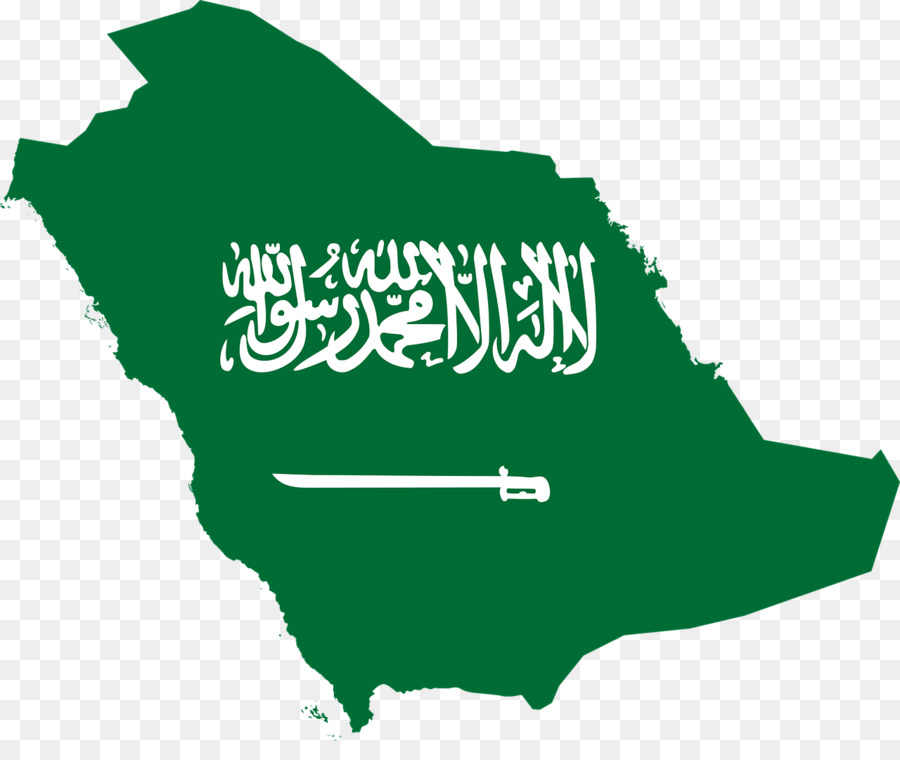 National Day Saudi