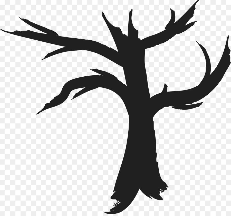 dead tree clip art png clipart Clip art