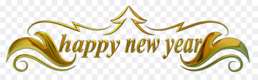 picsart png new year clipart picsart photo studio new year