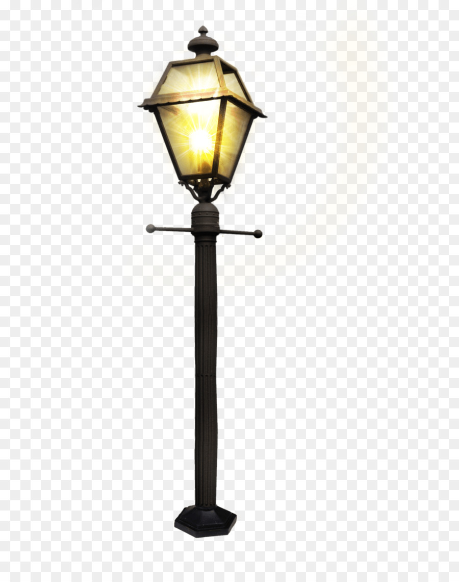 Download google assistant and arduino clipart Street light