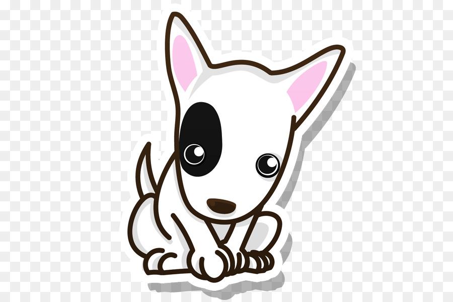 clip art clipart Puppy Dog breed Jurassic Pets