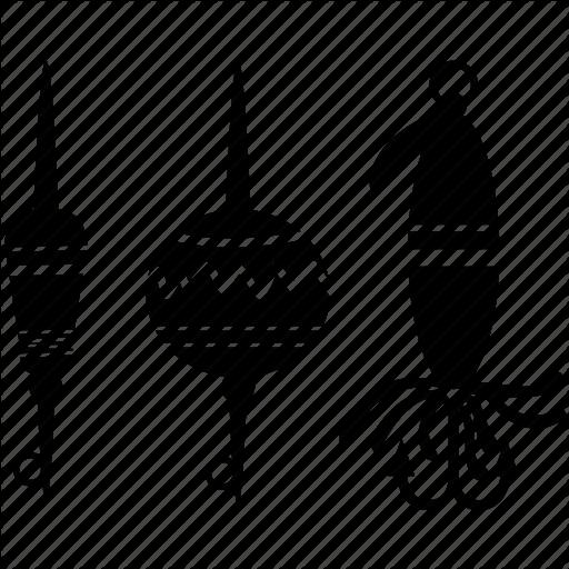 Download Fishing Cartoon Clipart Fishing Line Font Transparent Clip Art