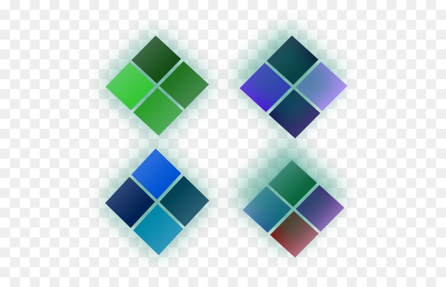 png transparent shapes designs clipart Shape Clip art