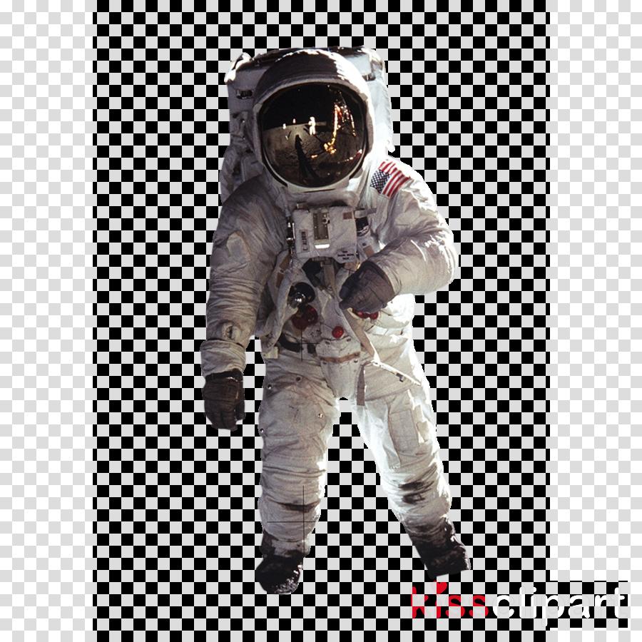 astronaut png clipart Astronaut Space suit