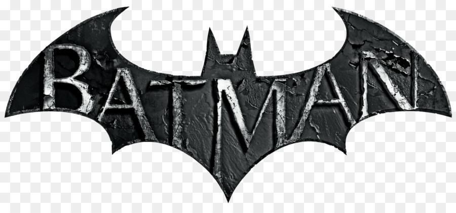 batman arkham logo clipart Batman: Arkham City Batman: Arkham Knight Batman: Arkham Asylum