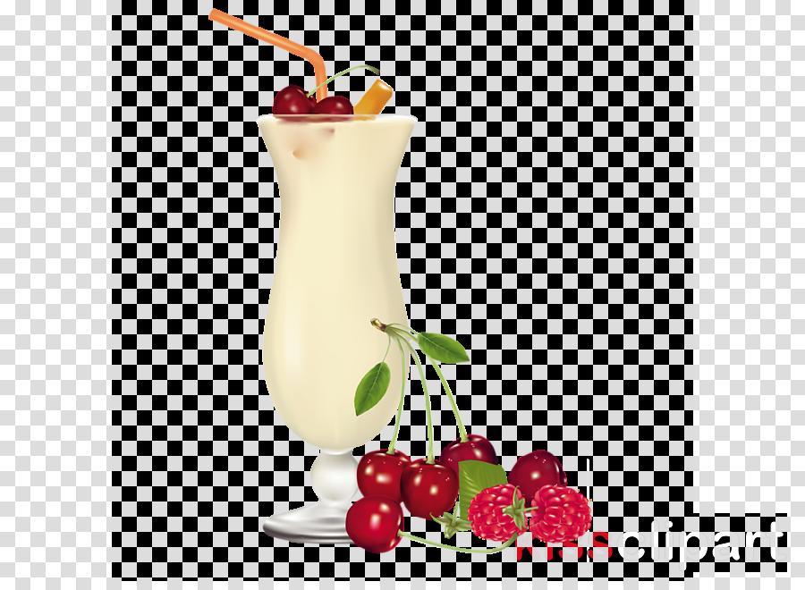 fruit clipart Cocktail garnish Cherries
