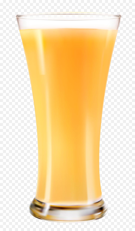 juice glasss clipart Orange juice Pomegranate juice