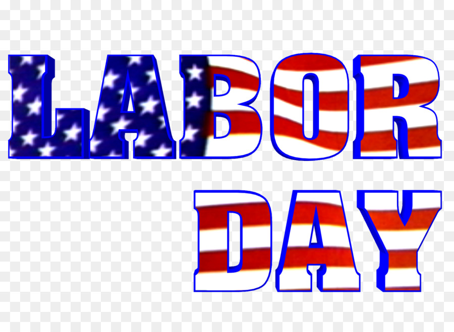 Labor Day Background Bannertransparent Png Image Clipart Free Download