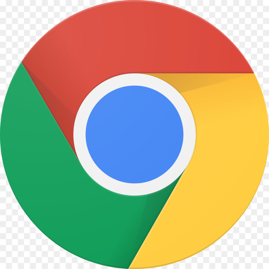 google chrome clipart Google Chrome for Android Web browser