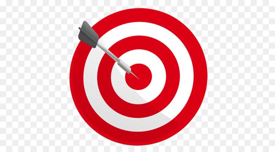 dartboard png clipart Darts Clip art